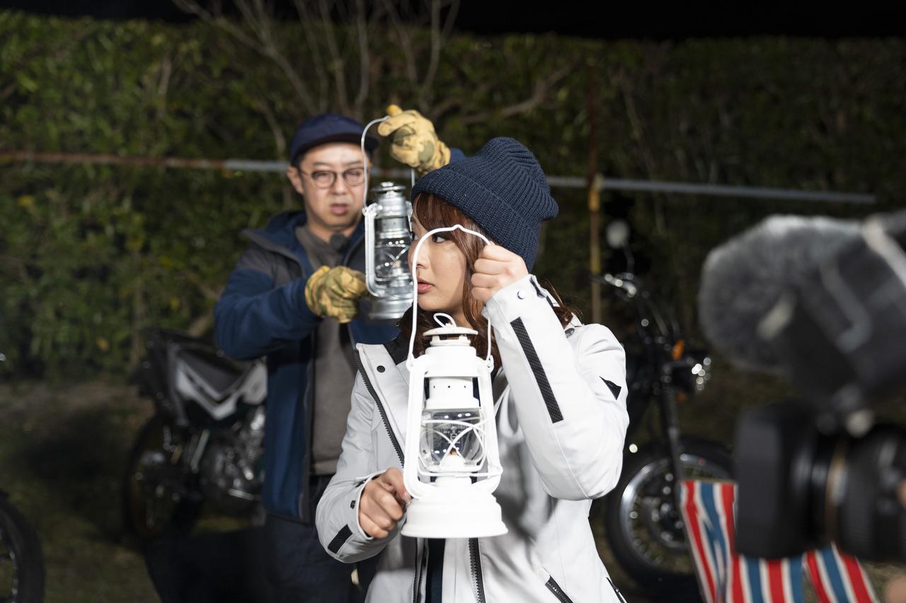 画像64: Photographer 吉田 達史
