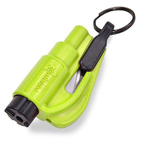 画像5: 車に常備したい安全グッズ8選 発炎筒や三角板、携帯充電器などあると便利な物も紹介