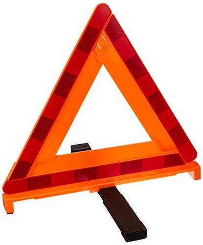画像2: 車に常備したい安全グッズ8選 発炎筒や三角板、携帯充電器などあると便利な物も紹介