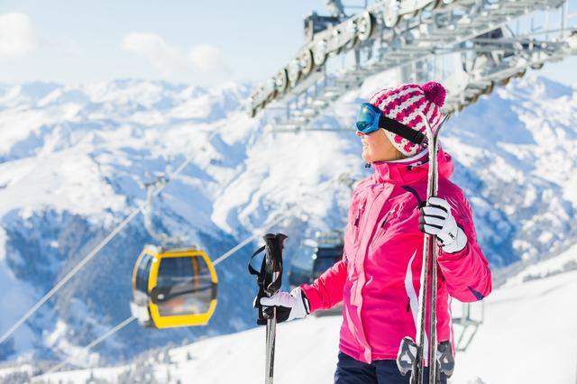 画像: スキー・スノボなどウィンタースポーツを楽しむ際〝あると便利&快適〟おすすめグッズをご紹介!