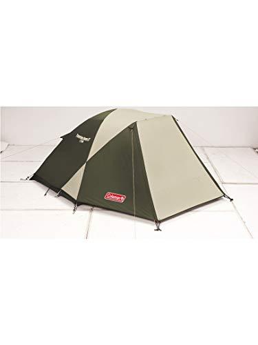画像51: 女子キャンパーにインタビュー 初めてのキャンプにMSRのテントを選んだ理由【前編】