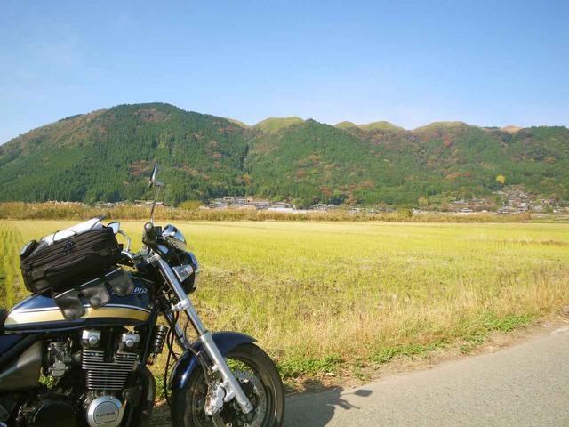 画像: 【四国】秋のバイクツーリングにおすすめのスポット&注意するべきポイントを解説 - ハピキャン(HAPPY CAMPER)