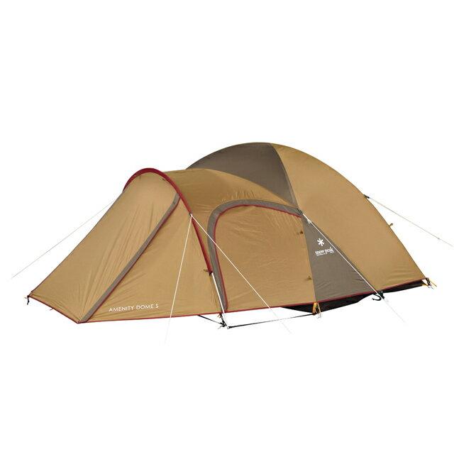 画像52: 女子キャンパーにインタビュー 初めてのキャンプにMSRのテントを選んだ理由【前編】