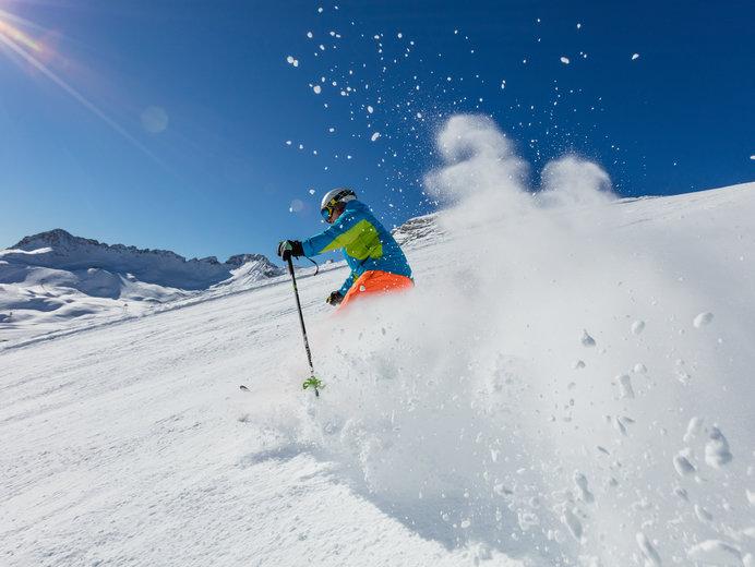 画像: スキーシーズン到来!〈地元で人気のスキー場/北海道〉 - ハピキャン(HAPPY CAMPER)