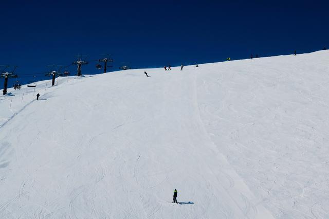 画像: 白馬おすすめスキー場5選! 愛犬と滑れるゲレンデから絶景極上のパウダースノー隠れ家的なスポットなど