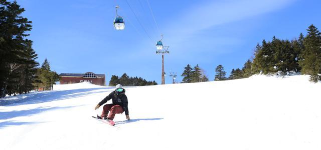 画像: 【公式】軽井沢最大級のスノーリゾート パルコールつま恋リゾート スキー&ホテル