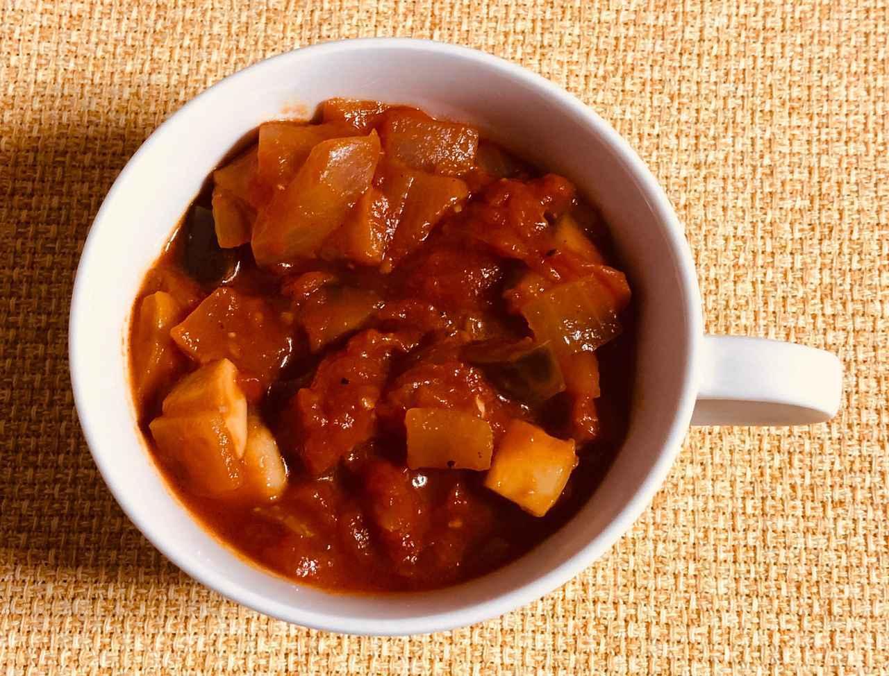 画像: 【簡単レシピ】ラタトゥイユはズッキーニがなくても作れちゃう! アレンジ方法も伝授 - ハピキャン(HAPPY CAMPER)