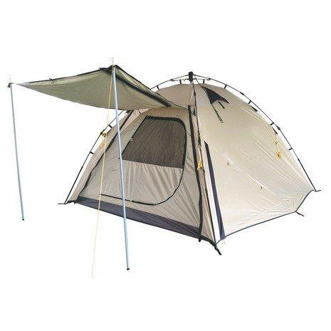 画像9: 【グランドシート】キャンプの必須アイテム! グランドシートを敷いてテントを保護しよう! 正しい選び方&おすすめ商品も紹介!