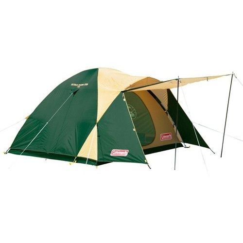 画像7: 【グランドシート】キャンプの必須アイテム! グランドシートを敷いてテントを保護しよう! 正しい選び方&おすすめ商品も紹介!