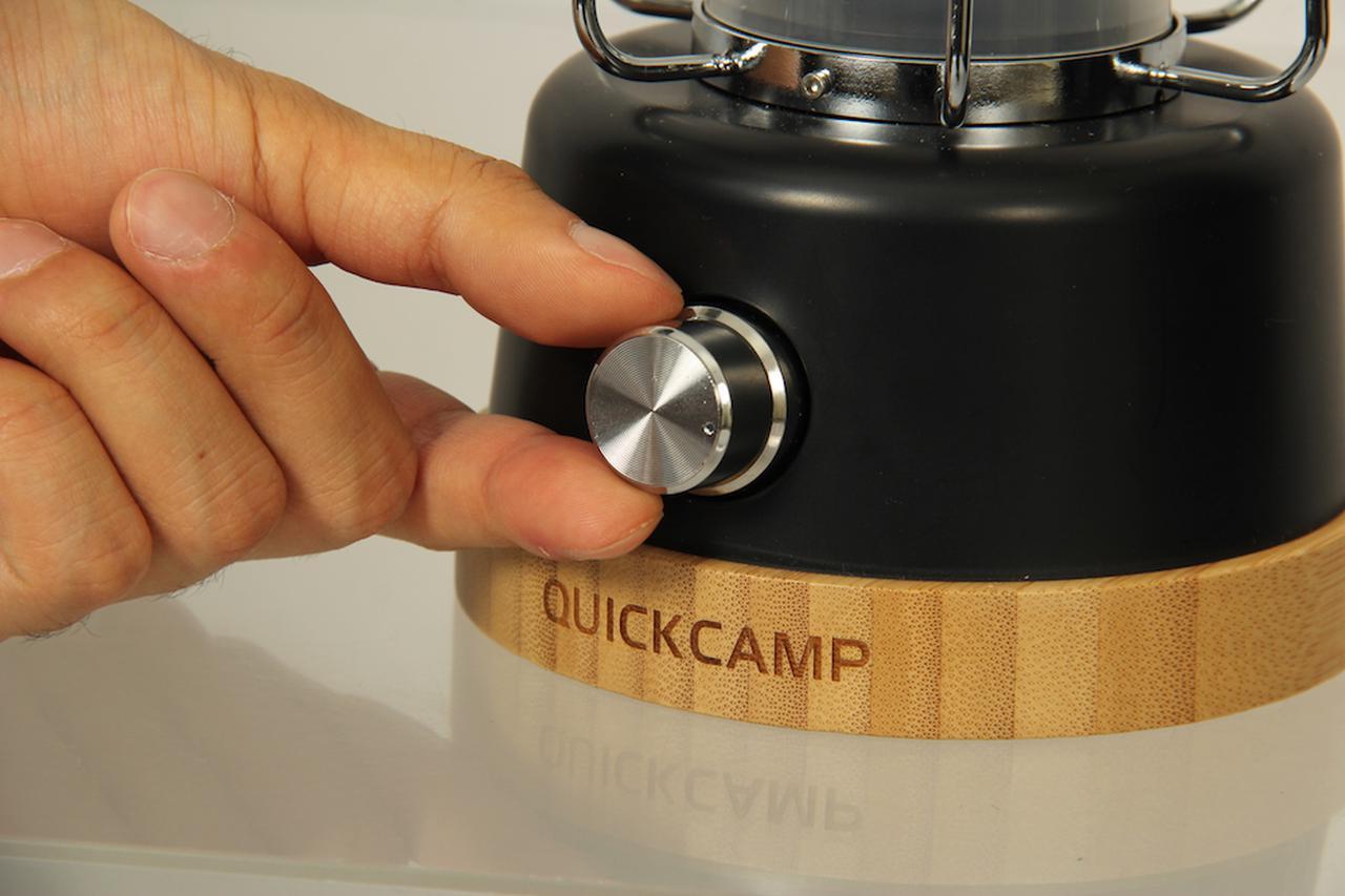 画像2: 出典:クイックキャンプ https://quickcamp.jp/allitems/gear/qc-tb40/