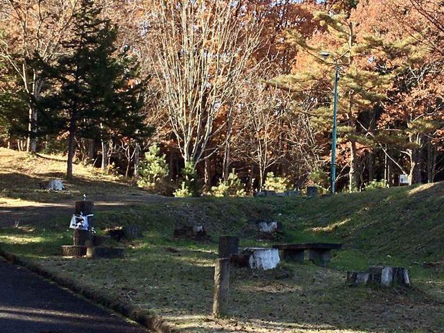 画像: 【おすすめキャンプ場37】『君の名は。』聖地も近い!「飛騨市森林公園キャンプ場」でスポーツを楽しむ - ハピキャン(HAPPY CAMPER)
