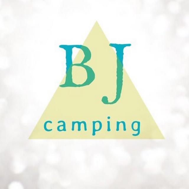 画像: B J