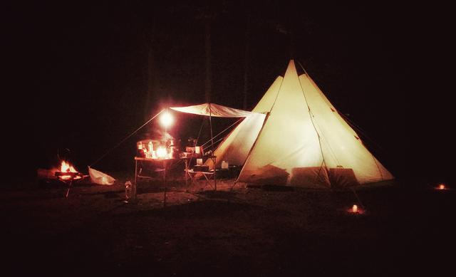 画像2: 山岳テントは設営が楽で、軽量&コスパ良し 初心者の登山泊におすすめ!