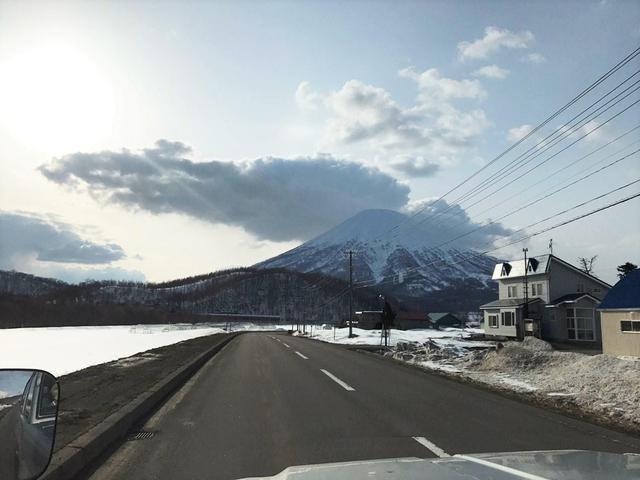 画像: 【魅力いっぱいの北海道をドライブしよう!】道央地方のおすすめドライブスポット4選 - ハピキャン(HAPPY CAMPER)