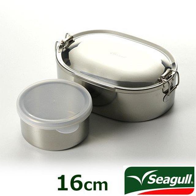 画像1: 【アルミVSステンレス】お弁当箱に使うならどっちがおすすめ? 素材の特徴を比較