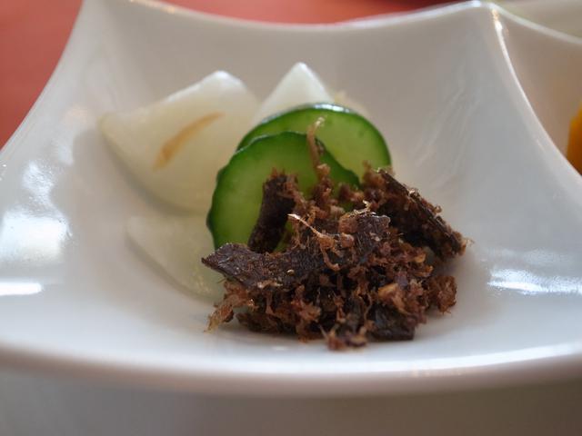 画像2: 【おつまみレシピ】きゅうり・白菜など浅漬けの作り方 重量の2%の塩が美味さの鍵!