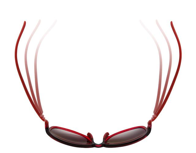画像3: 出典:FLOAT http://www.float-glasses.com/set-galaxy/