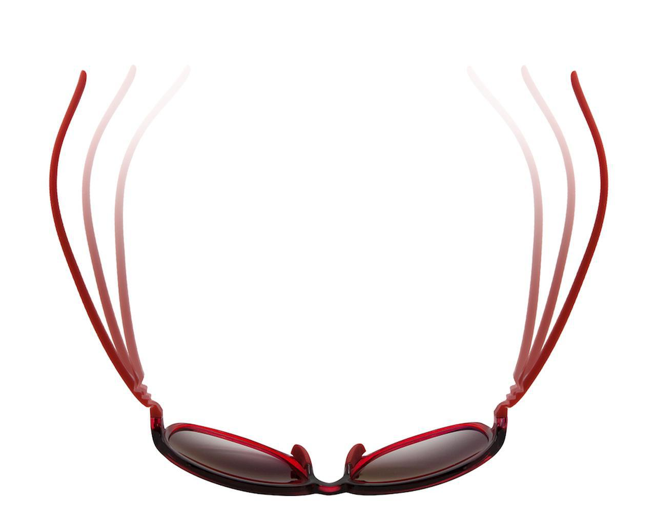 画像3: 出典:FLOAT http://www.float-glasses.com/set-galaxy/