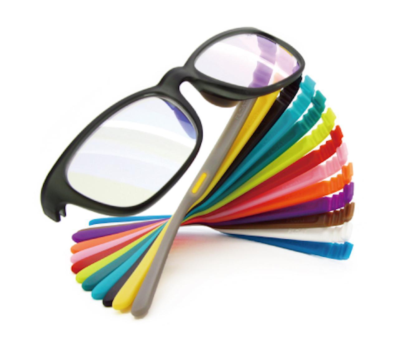 画像1: 出典:FLOAT http://www.float-glasses.com/set-galaxy/