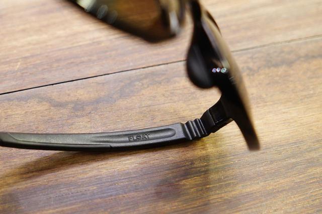 画像2: 出典:FLOAT http://www.float-glasses.com/set-galaxy/