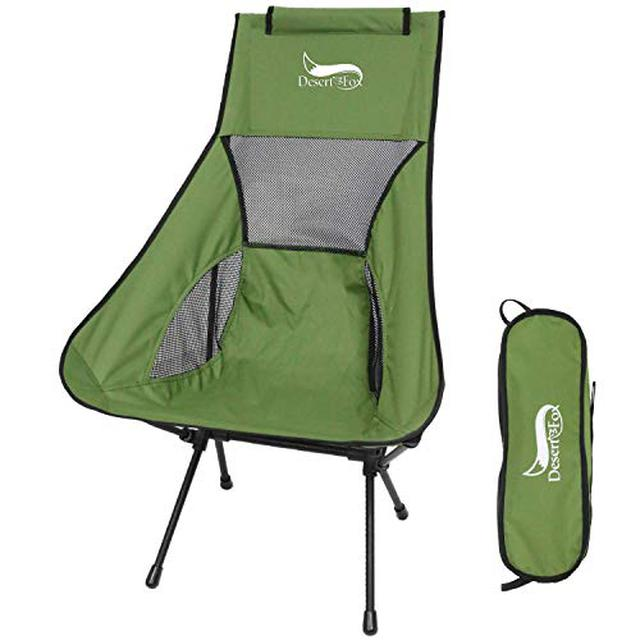 画像3: 【初心者向け】ソロキャンプに欠かせない道具ってなに?最低限準備したい7つ道具とは