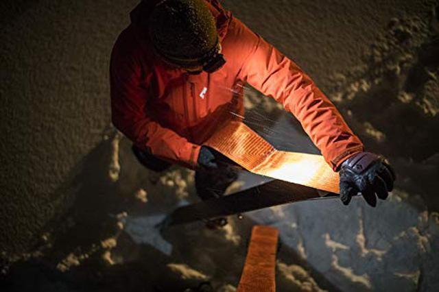画像4: 【日帰り登山装備10選】登山シーズン到来!もう1度見直してみよう、いざというときにも役立つ日帰り登山で必要な装備10選をご紹介します