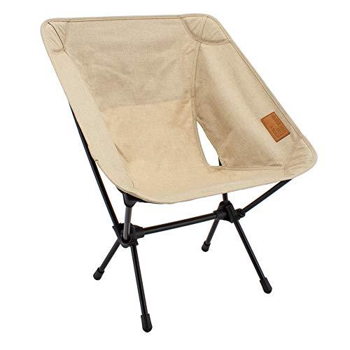 画像1: ヘリノックスのチェアやSOTO(ソト)のテーブルなど、おすすめキャンプギアを紹介