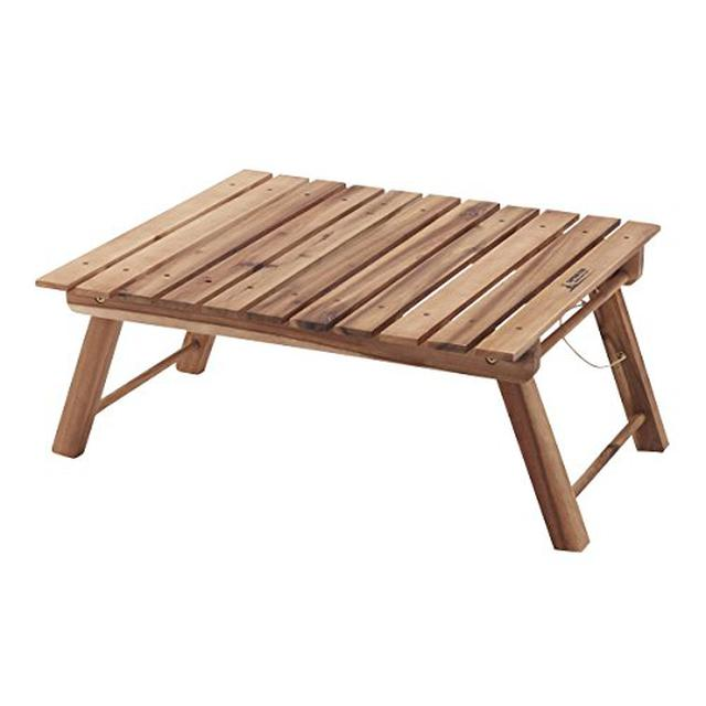 画像3: 【ピクニック・行楽の持ち物】グランドシートやアウトドアテーブル、チェアを紹介!ちょっとしたお出かけにも便利!