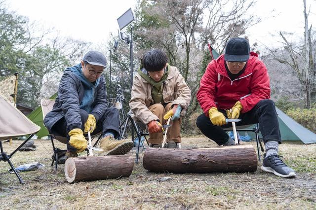 画像40: Photographer 吉田 達史