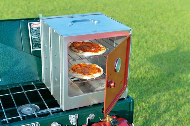 画像1: お家で燻製!? 自宅で燻製の作り方&必要な道具&つまみに合う食品ベスト5も紹介!