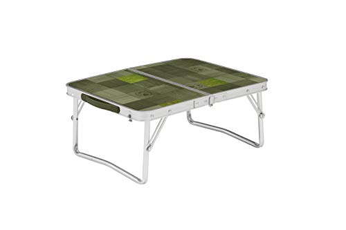 画像7: 【おしゃれなベランダや庭でピクニック】ピクニックで使えるバスケット・テーブル6選!