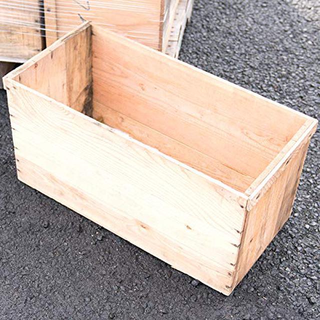 画像5: 【お手軽おしゃれアイテム】木製アウトドアギアをご紹介! ニトリ・YOKA・SOTOなど