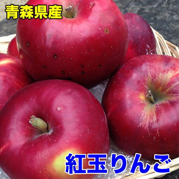 画像1: 【簡単レシピ】元パティシエが伝授! 自宅で作れるサクサク本格アップルパイをご紹介!