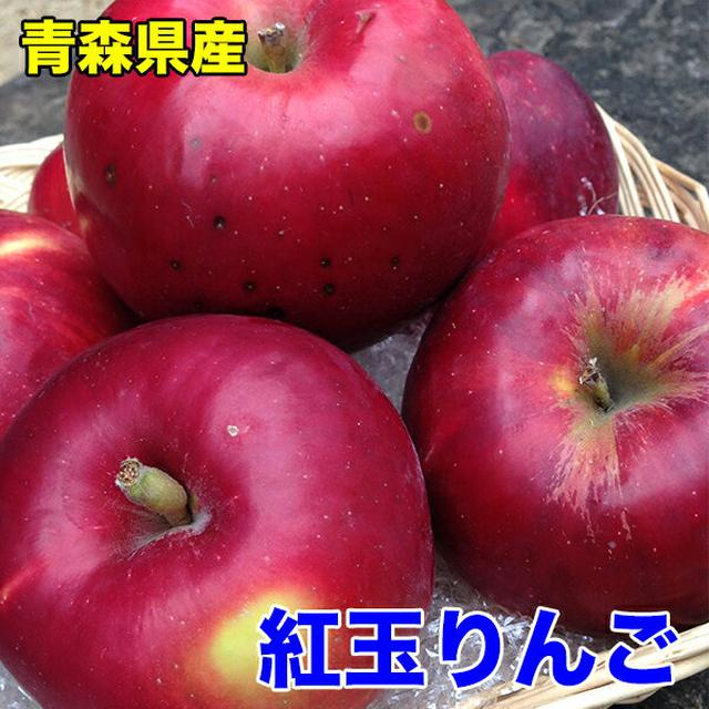 画像1: 【簡単レシピ】元パティシエが伝授! 自宅で作れるサクサク・アップルパイをご紹介!