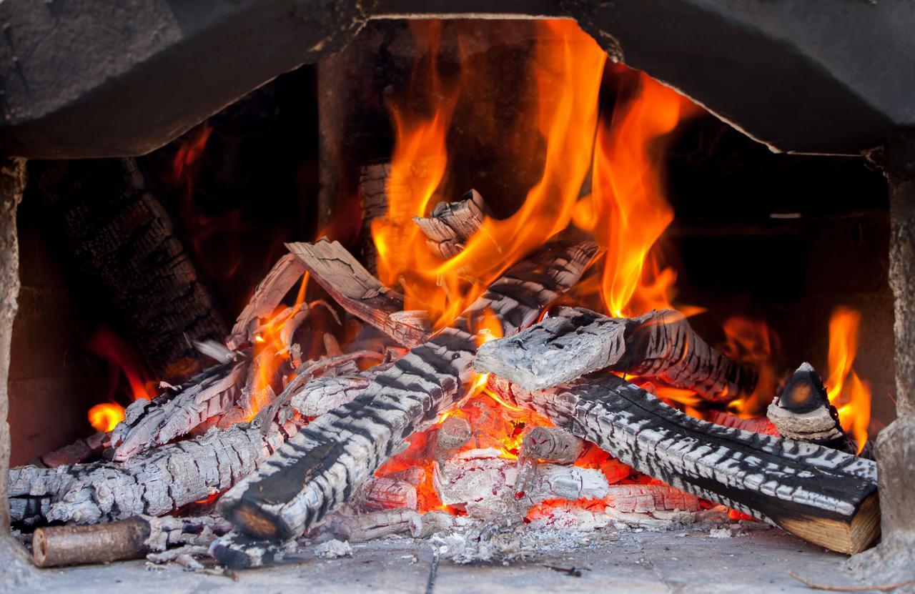 画像: 薪ストーブに精通する『ファイヤーサイド』厳選!コダワリの焚き火キャンプ用品を紹介! - ハピキャン(HAPPY CAMPER)