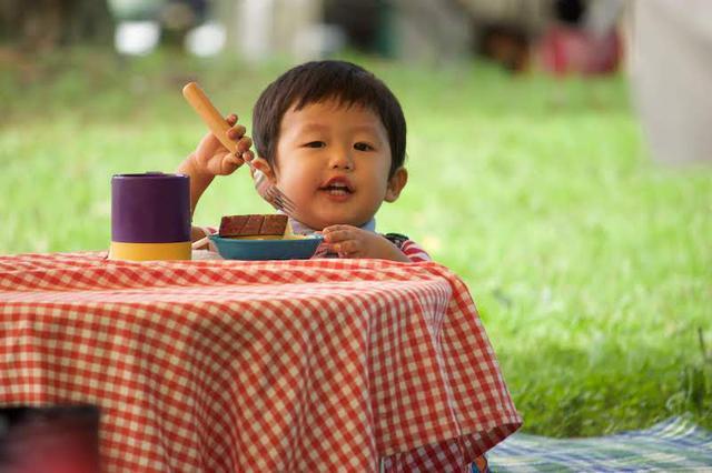 画像2: campeena.com