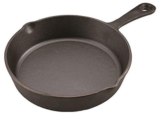 画像3: 揚げないミラノ風カツレツレシピ スキレットで揚げ焼きすれば簡単お手軽に作れる!