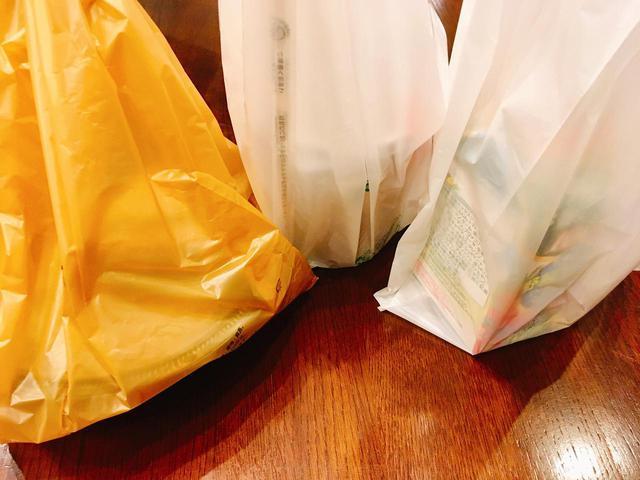 画像1: エコバッグはお財布にも環境にもやさしく一石二鳥!