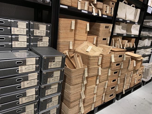 画像2: キャンプギアをコンテナ(収納ボックス)に 便利・大容量・頑丈な大人気おすすめ商品