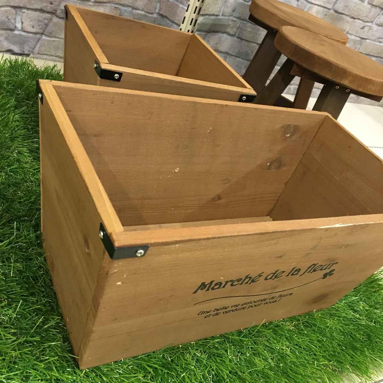 画像1: キャンプ収納ボックス(コンテナ)を便利に活用! アウトドアにおすすめな便利・頑丈・大容量9選