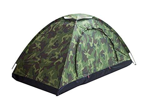 画像3: 【おうちテント】『おうち時間』を楽しむために「テント」で今すぐにプライベートスペースを確保★「テント」を使ったおうち時間テクをご紹介!