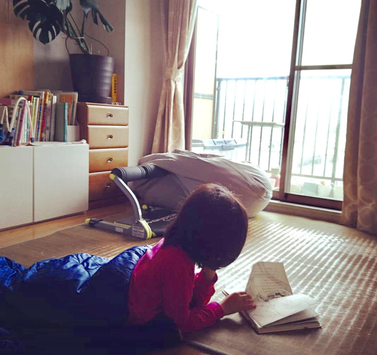 画像1: 【冬キャンプ必須】寝袋(シュラフ)・マットレス・ホットカーペットで快適な睡眠を