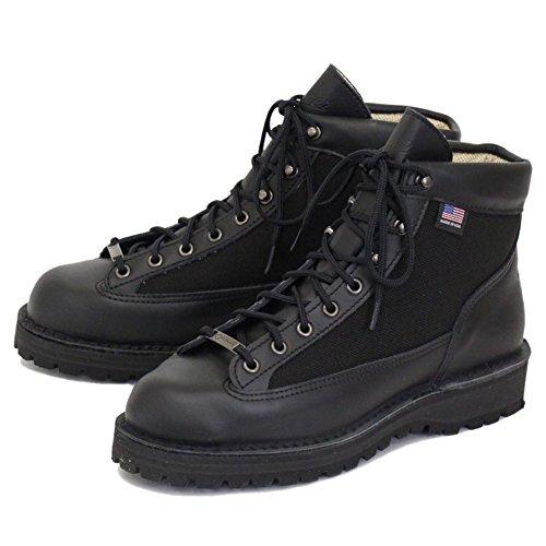 画像1: 【ダナー(Danner)】のブーツは機能性&デザイン性抜群! フラワーマウンテンとコラボも おすすめダナー製ブーツ7選を紹介