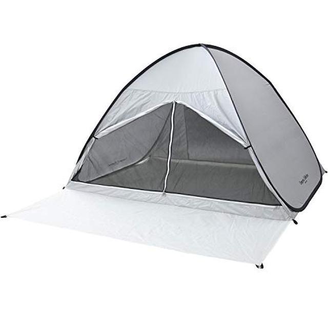 画像8: Amazonタイムセール!おうちでも使えるキャンプアイテムが今ならお買い得!