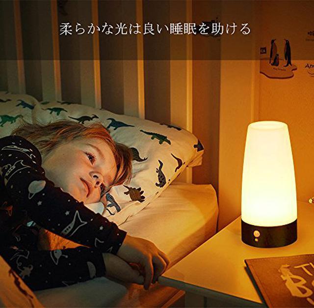 画像13: Amazonタイムセール!おうちでも使えるキャンプアイテムが今ならお買い得!