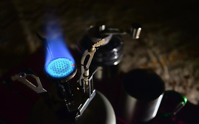 画像1: SOTO(ソト)のおすすめギアベスト7! ストーブやポケトーチなど燃焼系が優秀