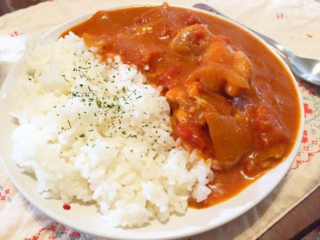 画像3: 【レシピ公開】とろとろお肉が美味しい牛すじカレーの作り方 下ごしらえがポイント!