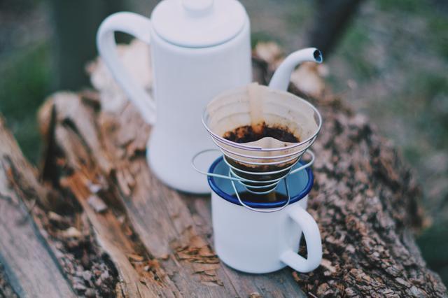 画像: 山コーヒー用のドリッパーは種類が豊富! 登山で使うなら扱いやすさ重視で! おすすめグッズをご紹介