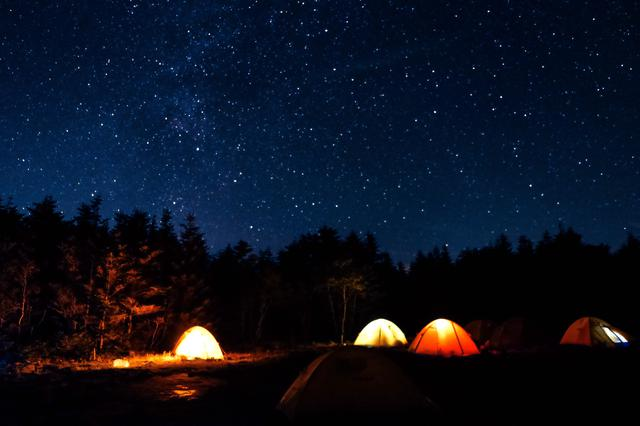 画像2: 【キャンプ初心者必見】焚き火や料理に使える道具&アウトドアのマナーを徹底解説!