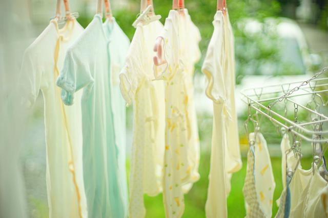 画像4: 【ソープナッツ】究極のナチュラル洗剤の簡単な使用方法&注意点を紹介!